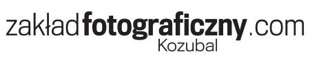 Kozubal